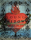 Young Widow
